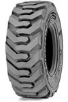 Michelin BibSteel AT, 12R16.5